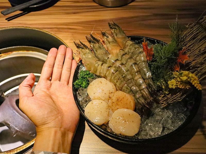 新竹美食,新竹吃什麼,新竹美食推薦
