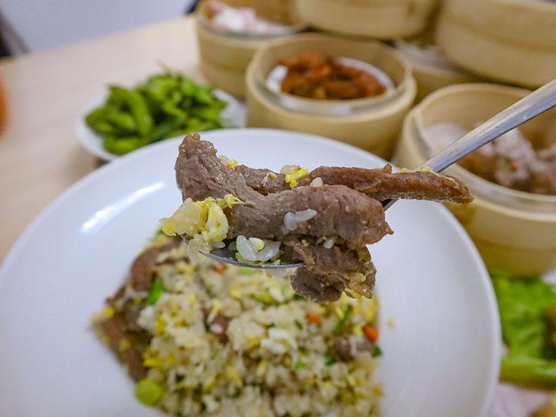 新竹餐廳推薦,竹北餐廳推薦,新竹小籠包,新竹燒賣,新竹港式餐廳